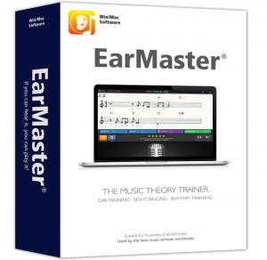 earmaster 7 pro review