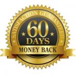 singorama 60 days money back guarantee