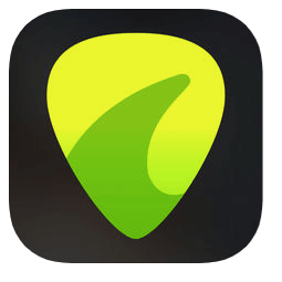 Guitar tuna free app iphone